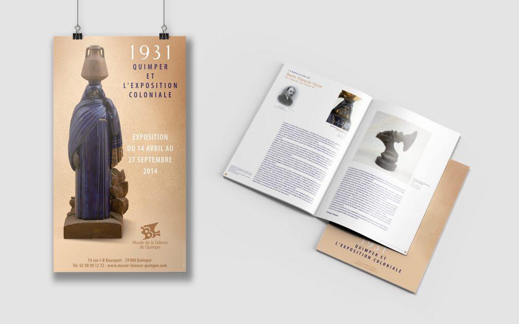 Musée-Affiche-Catalogue-2014