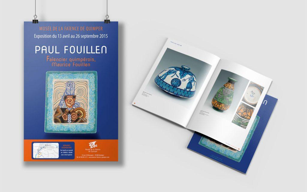 Musée-Affiche-Catalogue-2015