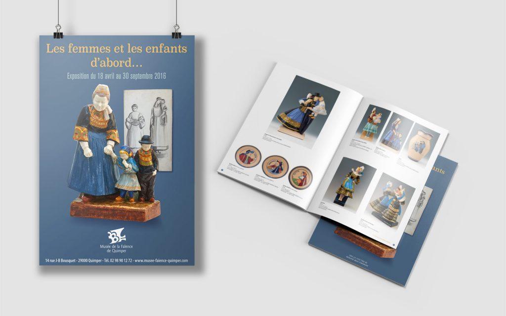 Musée-Affiche-Catalogue-2016