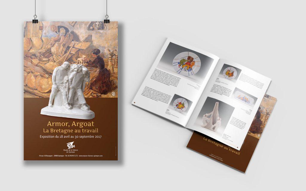 Musée-Affiche-Catalogue-2017