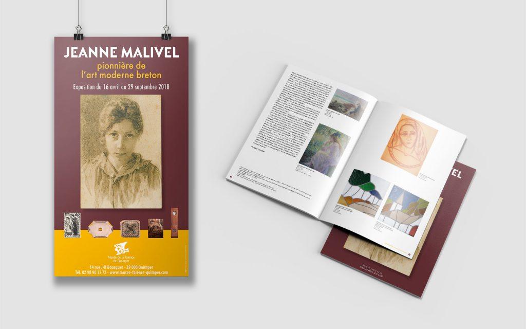 Musée-Affiche-Catalogue-2018