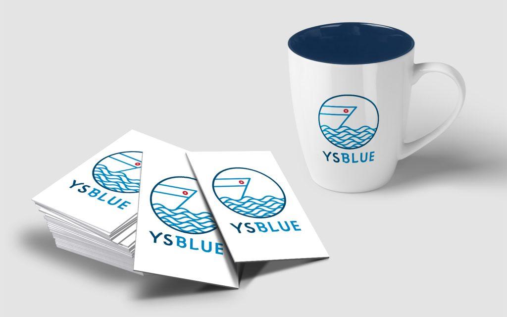 Ysblue_Logo