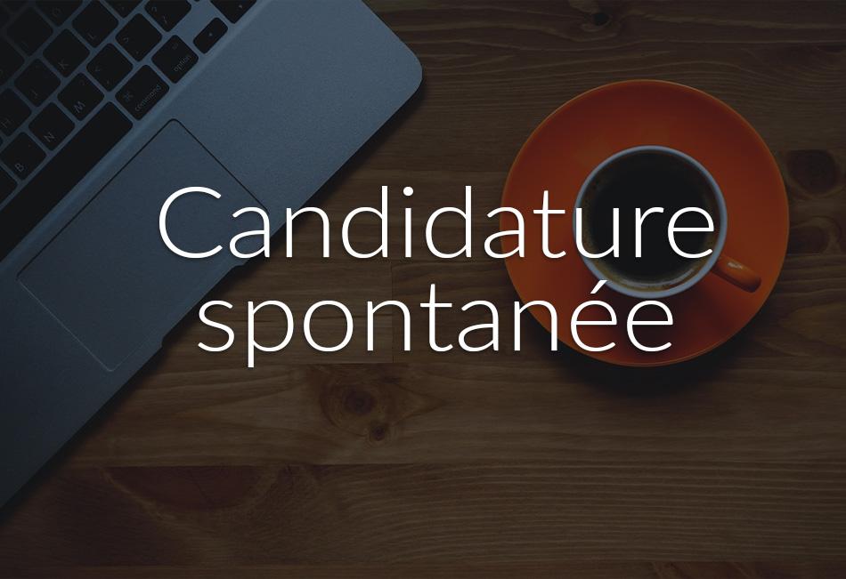 Visuel-Candidature-spontanée