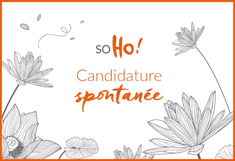 Visuel site-web candidature spontanée_  copie