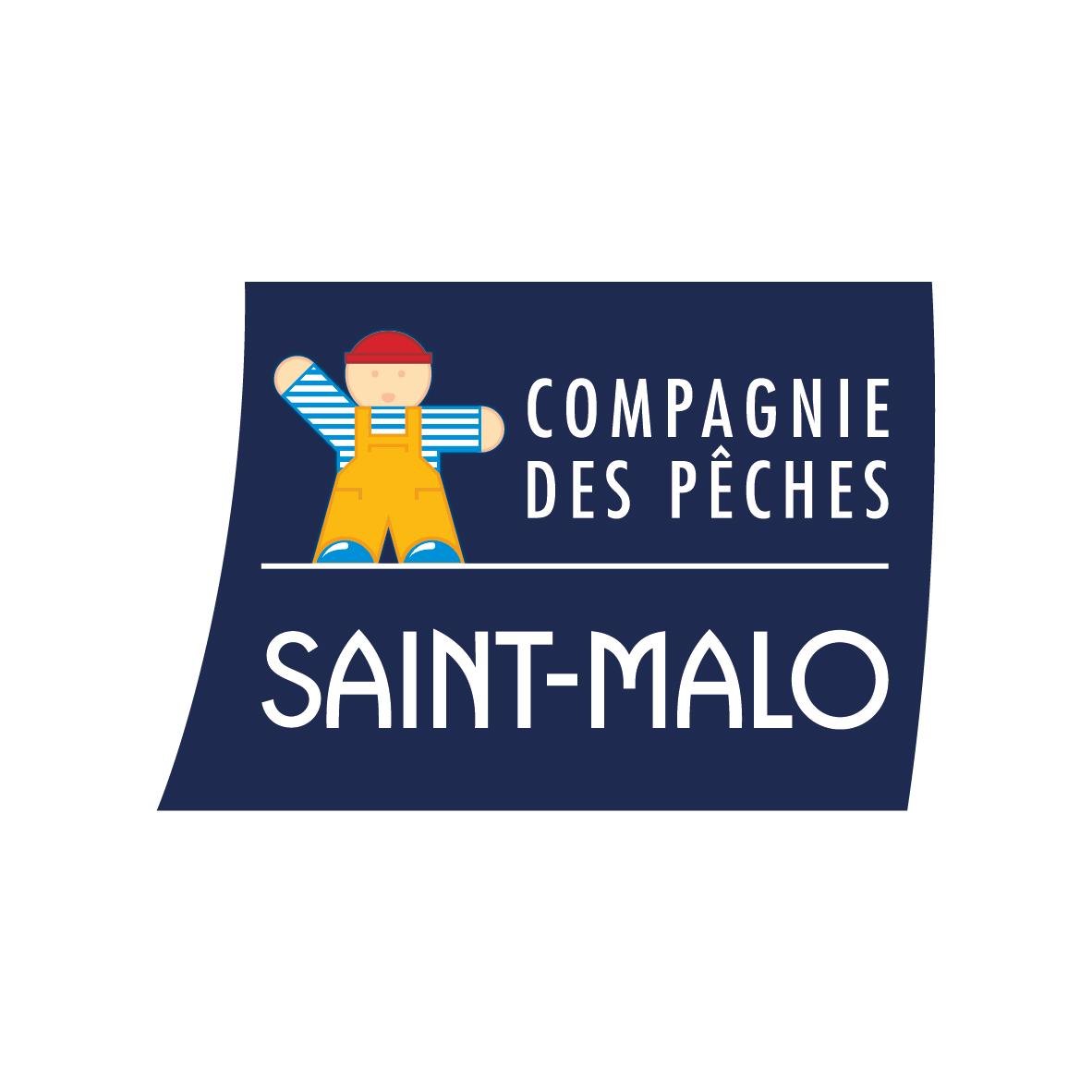 Logo Compagnie des peches-01
