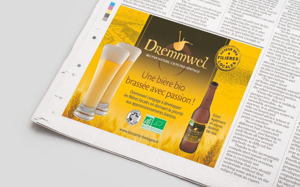 AP-Dremmwel-bis