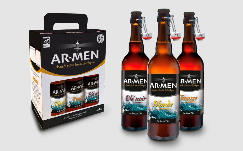 Armen-Coffrets-2019