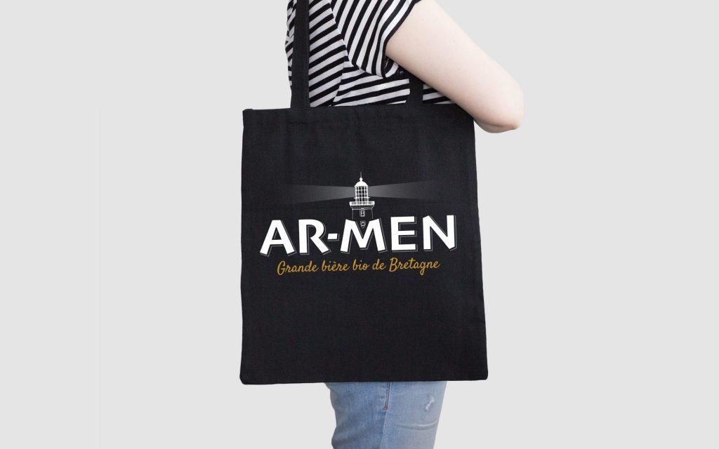 Armen-logo-2019
