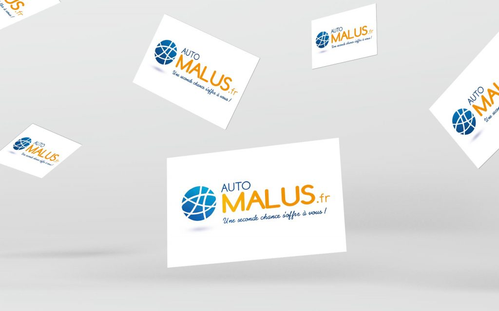 Automalus-Logo