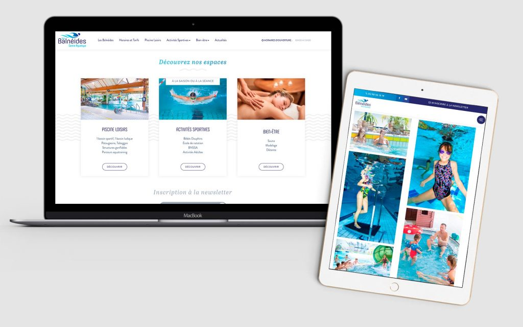 Balneides-site-web