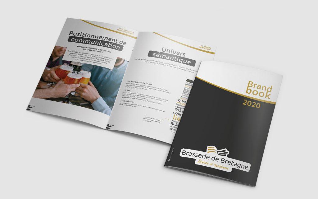 BdB-brandbook