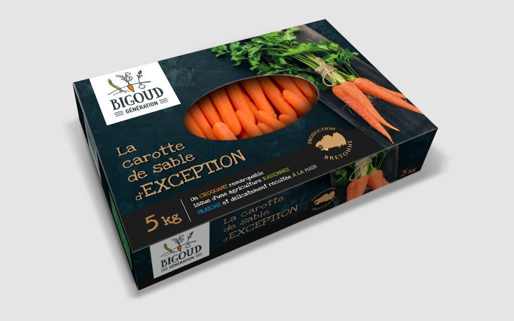 Bigoud-génération-pack-carotte