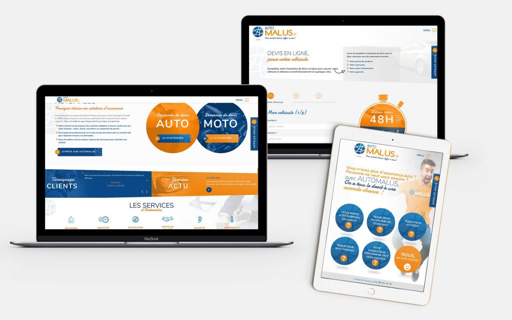 Cabinet-Thomas-Site-web-Automalus