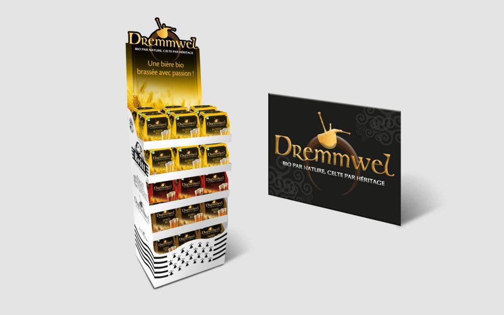 Dremmel-PLV-Plaques-2018