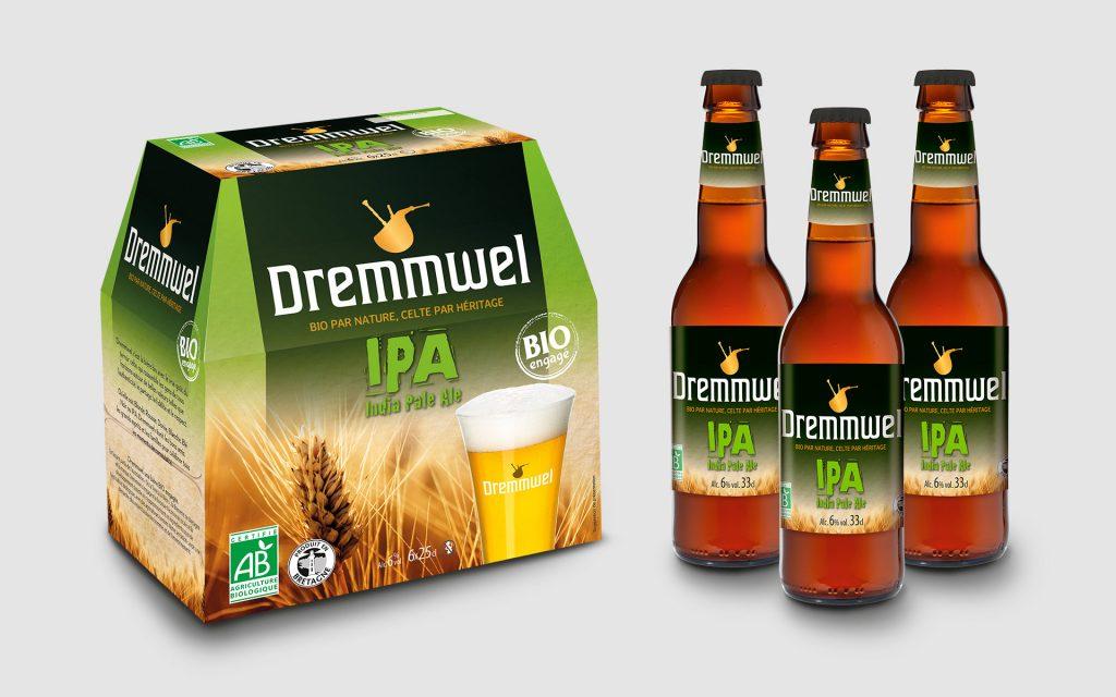 Dremmwel-2020-IPA