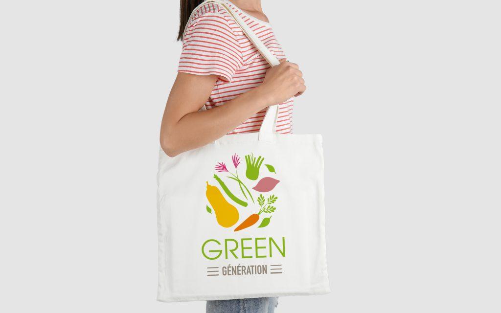Green-Génération_logo