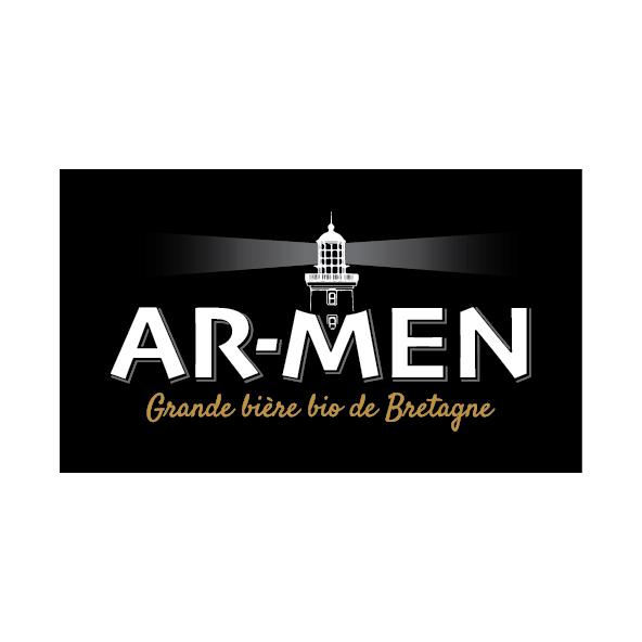 Logo Armen Biere-01