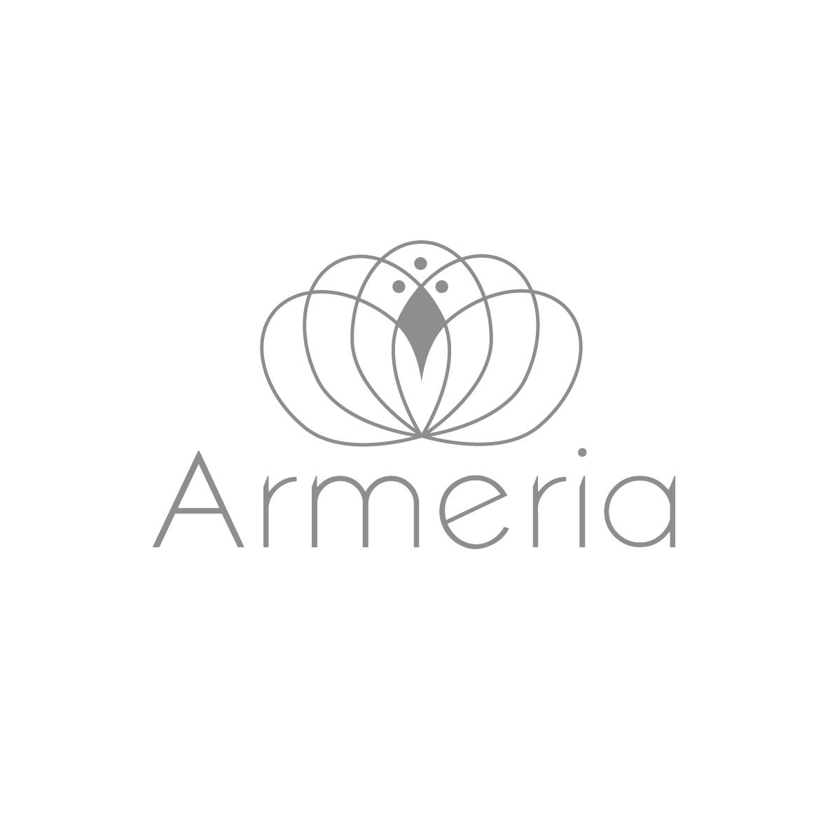 Logo Armeria-01