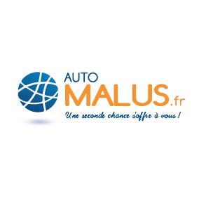 Logo Automalus-01