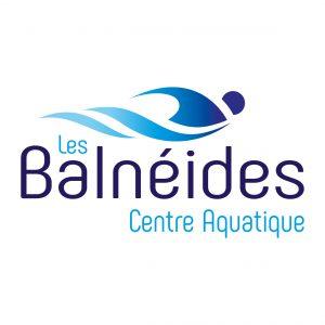 Logo Balneides-01