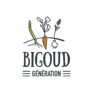 Logo Bigoud-01