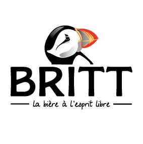 Logo Britt-01