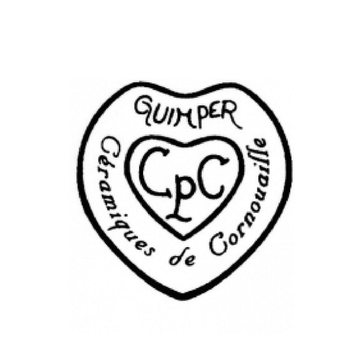 Logo Ceramiques de cornouaille-01