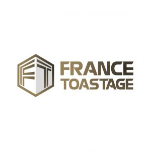 Logo France Toastage-01
