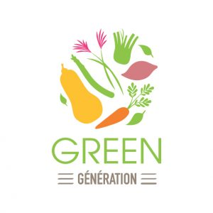 Logo Green Generation-01
