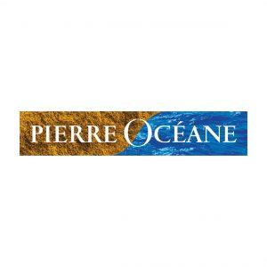 Logo Pierre Oceane-01