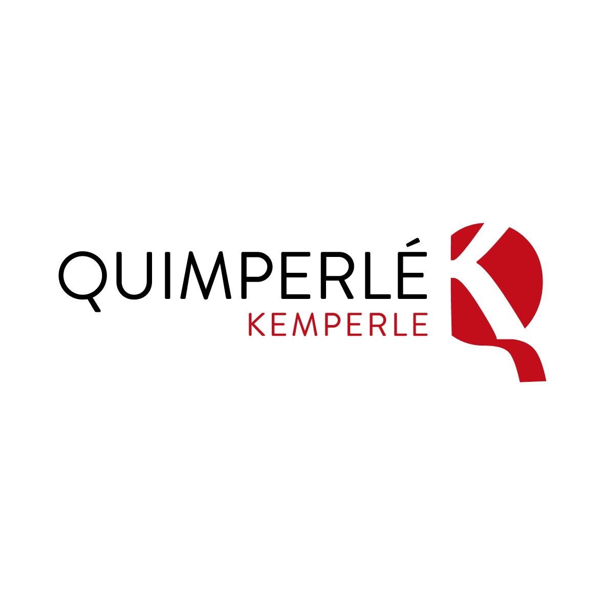 Logo Quimperlé-01