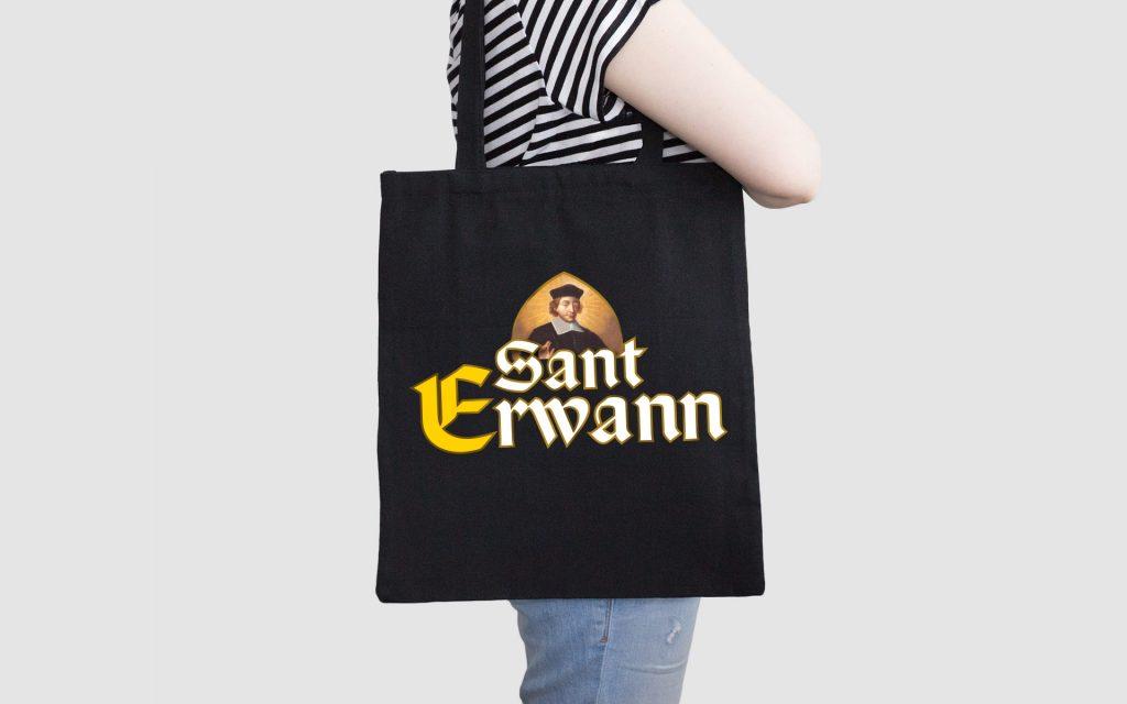 Sant-Erwann-logo