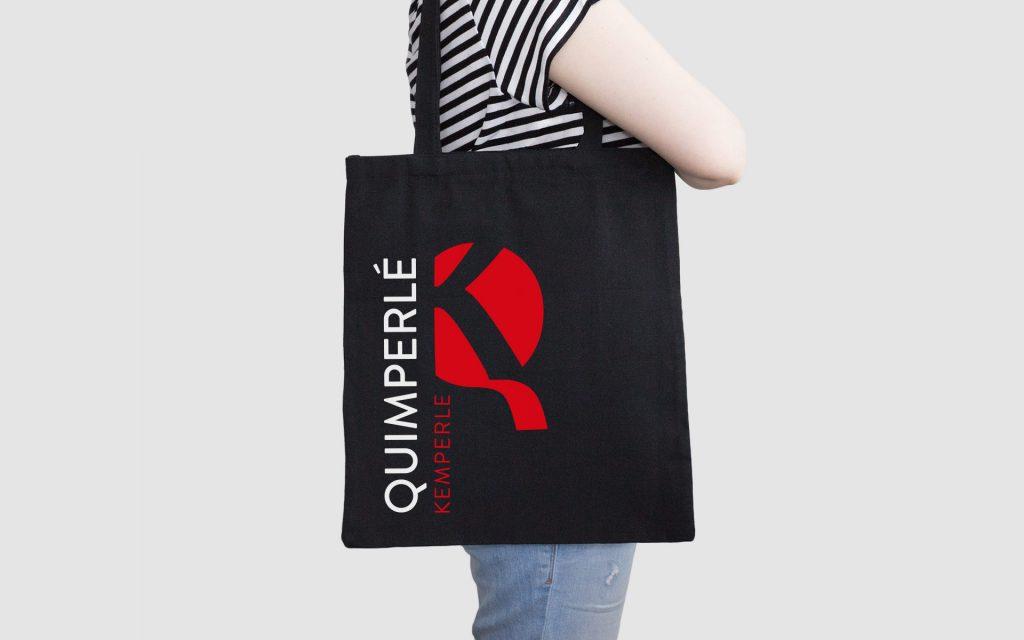 Ville_Quimperlé_logo