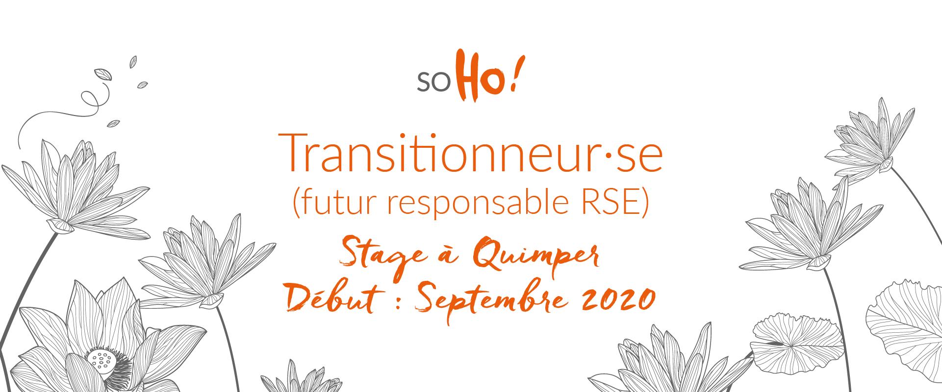 Visuel site-web recrutement transitionneur_
