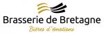 Logo Brasserie de Bretagne-01