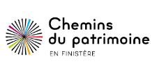 logo-chemins-du-patrimoine-optimized